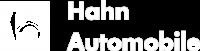 Hahn Automobile